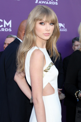 Celebrity Weigh In Taylor Swift Weight