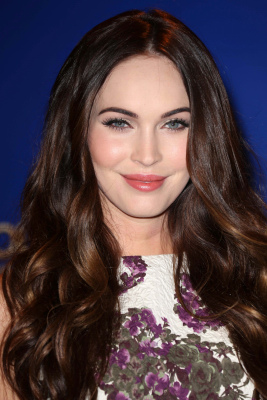 at the 70th Annual Golden Globe Awards Nominations Announcement,  Beverly Hilton, Beverly Hills, CA 12-13-12